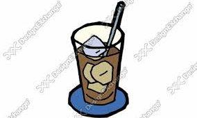 icecofee