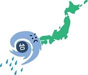 taifuu7go