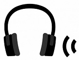 music_wireless-headphone_13153-450x337