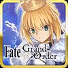 icon_fategrandorder